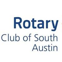 Rotary Club of South Austin