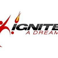 Ignite A Dream