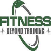Fitness Beyond Training - Salado, TX