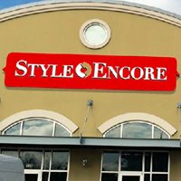 Style Encore - The Woodlands
