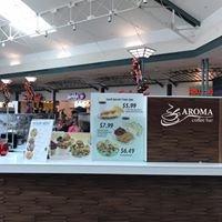 Aroma Coffeebar