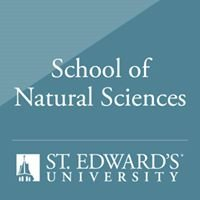 St. Edward's University School of Natural Sciences