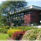 Brooks Memorial Library