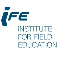 IFE - Institute for Field Education