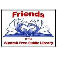 Friends of the Summit Free Public Library