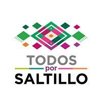 Gobierno Municipal de Saltillo