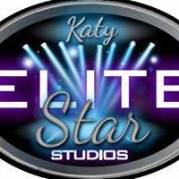 Katy Elite Star Studios