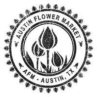 Austin Flower Market
