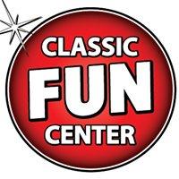 Classic Fun Center