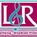 L and R Productions