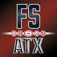 Fanstand ATX
