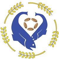 Traveling Loaves & Fishes- St. Mark's Catholic Church Community