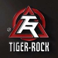 Tiger-Rock Martial Arts Leander