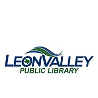 Leon Valley Public Library