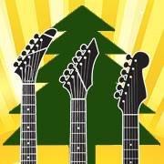 Nacogdoches Music Festival