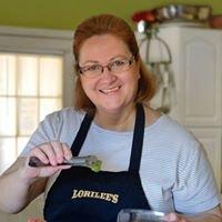 Lorilee's Gourmet