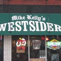 Mike Kelly's Westsider