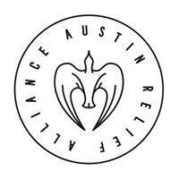 Austin Relief Alliance