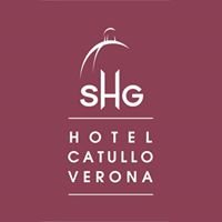 SHG Catullo, a Wanderlust Collection Hotel, Verona