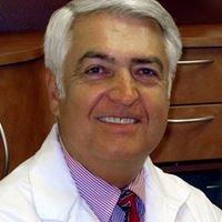 American Fork Dental Center: Craig Rosvall, DDS