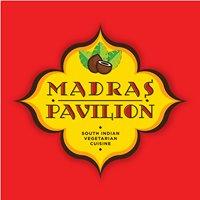 Madras Pavilion Austin