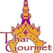 Thai Gourmet by Nong