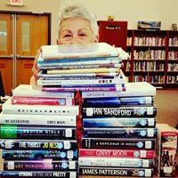 Culbertson Public Library