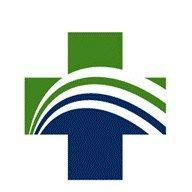 Mountainlands Family Health Center