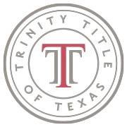 Trinity Title of Texas