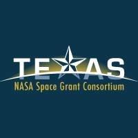 NASA TSGC Education in the News