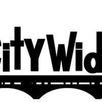 Austin Apartment Locators Citywide