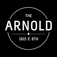 The Arnold