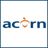 Acorn Systems