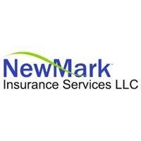 NewMark Insurance Services LLC