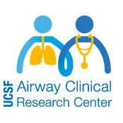 UCSF, Airway Clinical Research Center