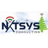 Nxtsys Consulting Formerly Aligned Communications