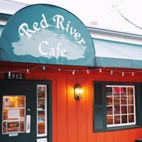 Red River Cafe