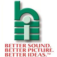 Home Entertainment Inc