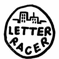 Letter Racer