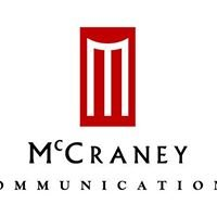 McCraney Communications Public Relations and Media