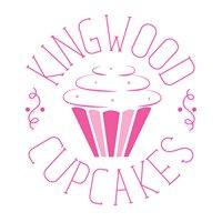 Kingwood Cupcakes