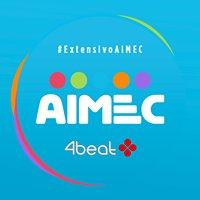 4beat Escola de Musica Eletrônica - AIMEC Maringa