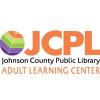 Adult Learning Center of Johnson County Public Library