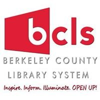 Berkeley County Library System - BCLS