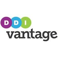 DDI Vantage, Inc.