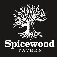 Spicewood Tavern