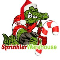 Sprinkler Warehouse: Discount Sprinkler Store - Guaranteed Low Prices!