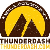 5K and 10K ThunderDash Obstacle/Mud Run