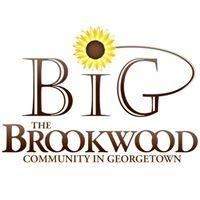 Brookwood In Georgetown (BIG)