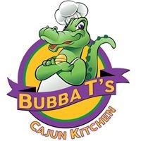 Bubba T's Cajun Kitchen